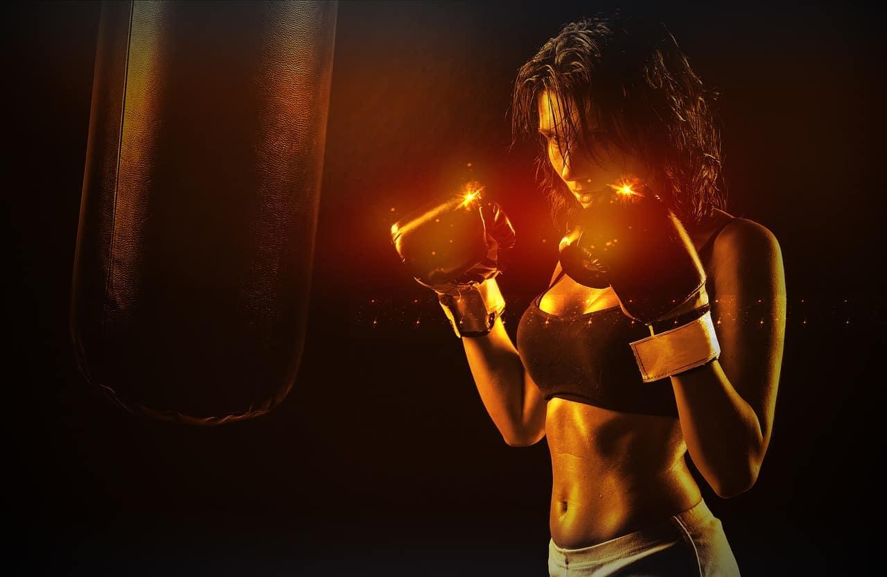 Jakie są najpopularniejsze treningi na siłowni?